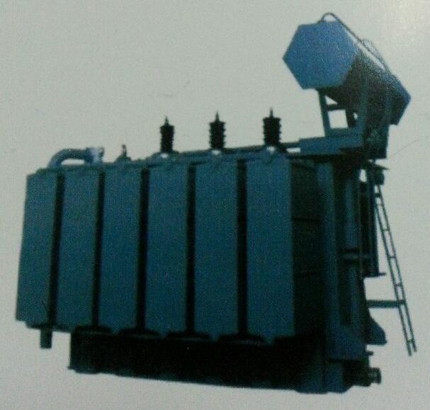 35KV变压器