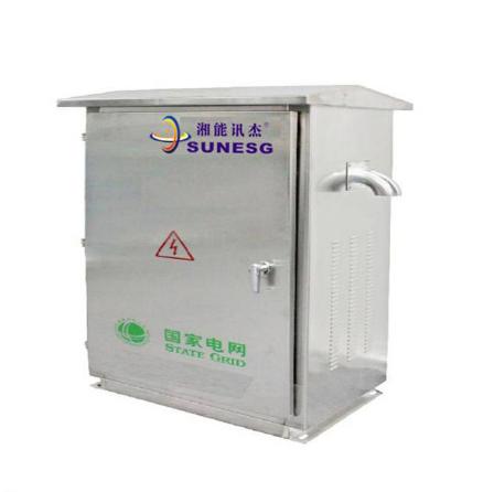 三相负荷不平衡自动调节装置 集中式电能质量智能优化装备